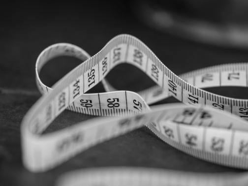 metric-focus